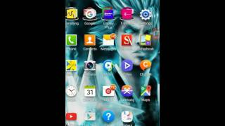 Gambar cover How to get Qooapp on android phone.