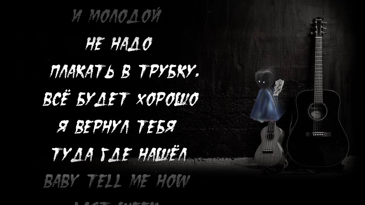 Кредит онлайн первый займ бесплатно vam-groshi.com.ua