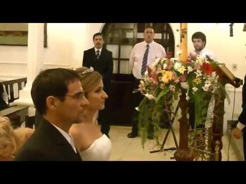 Ave Maria - Miguel Sandoval