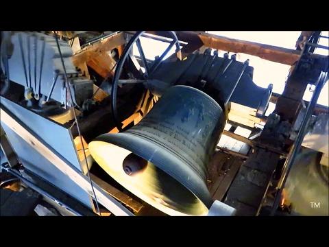 Prins Jens - Zottegem staat op springen from YouTube · Duration:  3 minutes 13 seconds