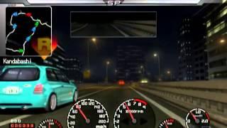 Tokyo Xtreme Racer 3 : Fine Drive Indeed. (Ep. 2)