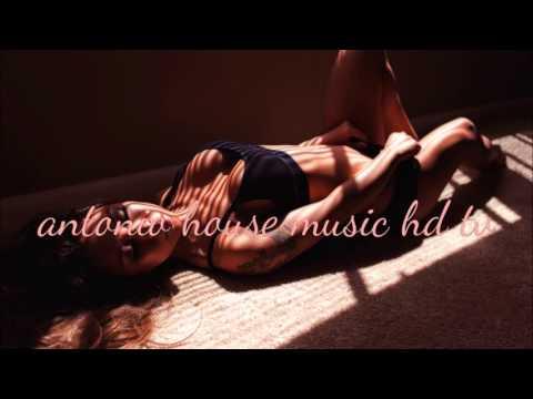 Ben Delay - I Never Felt So Right (Club Mix) [HQ]