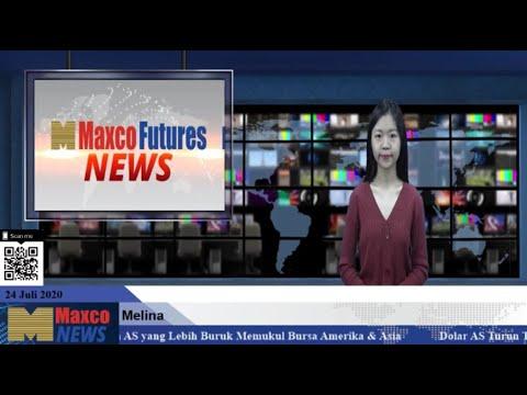berita-saham,-forex-&-komoditas-24-juli-2020