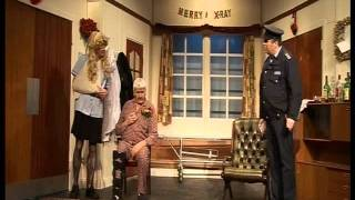 Cortoon Lavally Drama Group-It Runs in the Family Act 2 Clip 2
