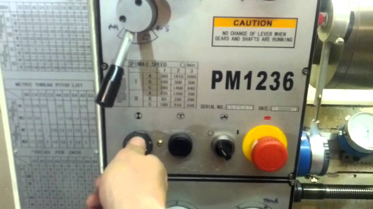 Remote Control On Vfd Part 3  Wiring Remote Control Of