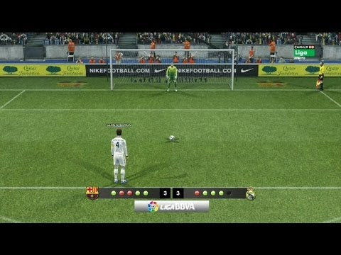 Striker Soccer London Para Android [Excelente Juego de Futbol / Penaltis] from YouTube · Duration:  3 minutes 43 seconds