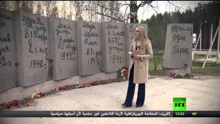 74 عاما على فرض حصار تام على لينينغراد