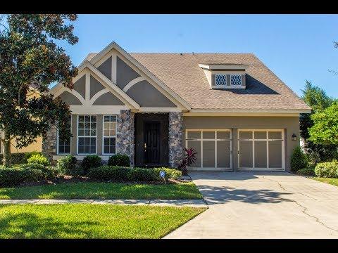 14640 Chatsworth Manor Cir, Tampa, FL 33626 - Trans States Realty