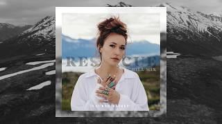 Lauren Daigle Rescue Chill Mix.mp3