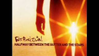 Fatboy Slim - Right Here Right Now (Animalis Remix)