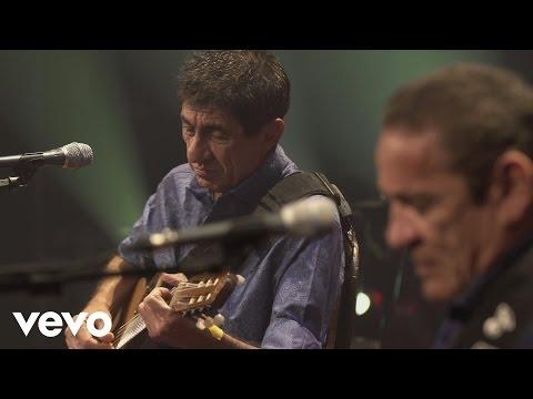 Fagner Zé Ramalho - Asa Partida Ao Vivo