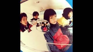 スーパーカー - DRIVE