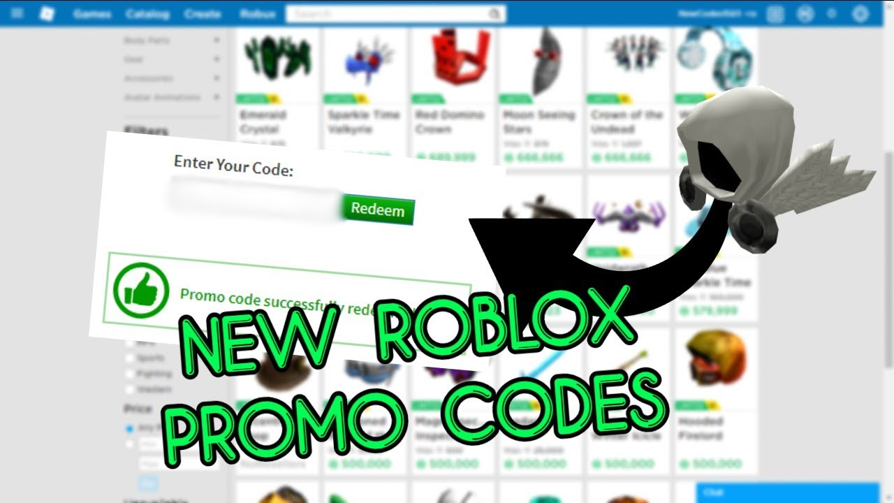 All Roblox Promo Codes 2019 September Roblox All Working Promo Codes September 2019 Not Expired Youtube