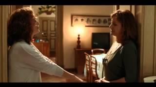Trailer: Allacciate le cinture (2014) HD