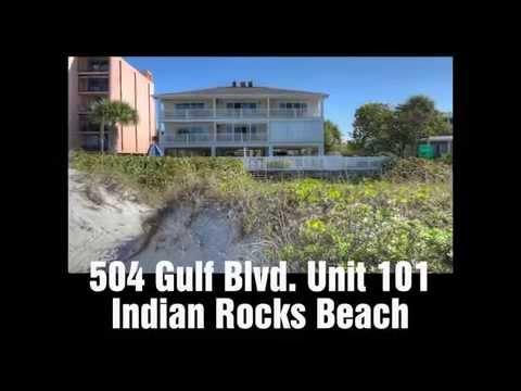 indian-rocks-beach-condo-for-sale