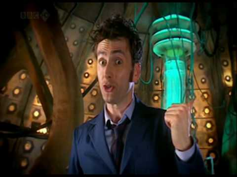 Doctor Who at the Proms - Music of the Spheres.mp4