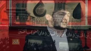 Haci Zahir Mirzevi Lay-Lay Huseyn Mersiyye 2015 (Ocaq Nejad şe