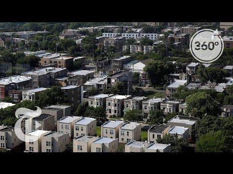 A Deadly District in Chicago | The Daily 360 | The New York Times