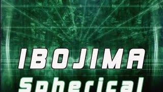 Ibojima - Mind Control