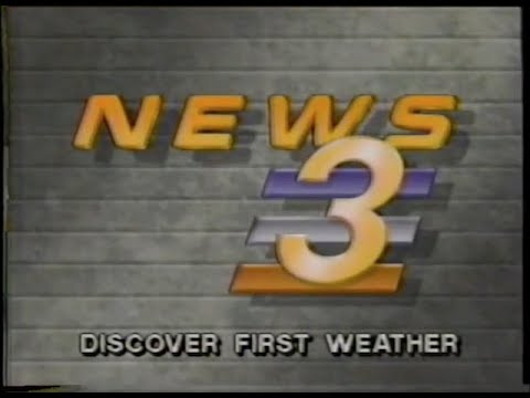 WTKR commercials, 2/4/1989