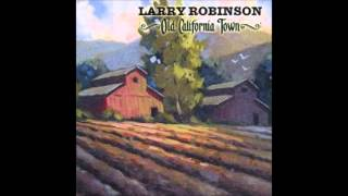 Nickel and Dimer - Larry Robinson