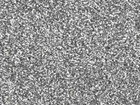 how to create white noise