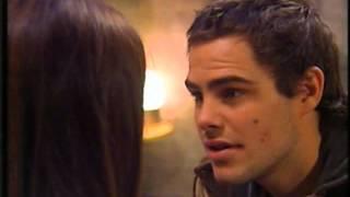 """Casi Ángeles 4° Temporada - Capítulo 32 """"Nunca Volveré a Amar"""""""