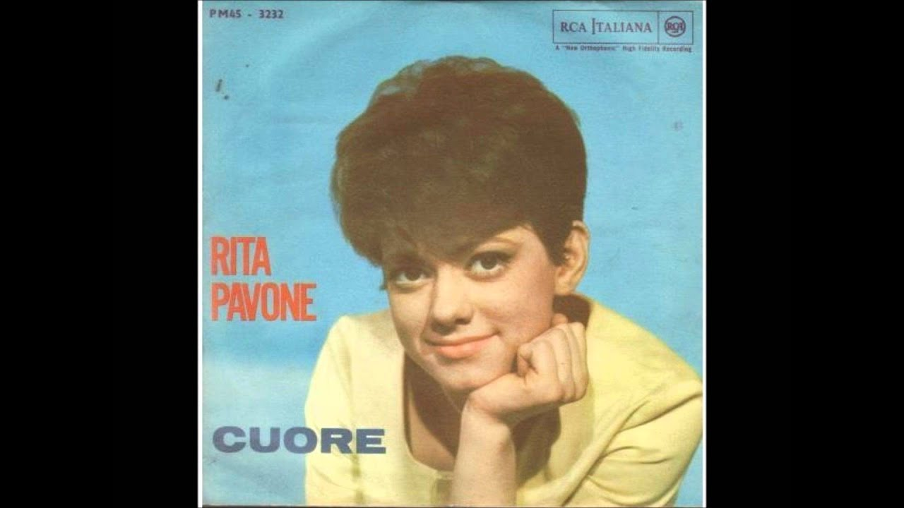 rita-pavone-cuore-high-quality-kidonthebloc