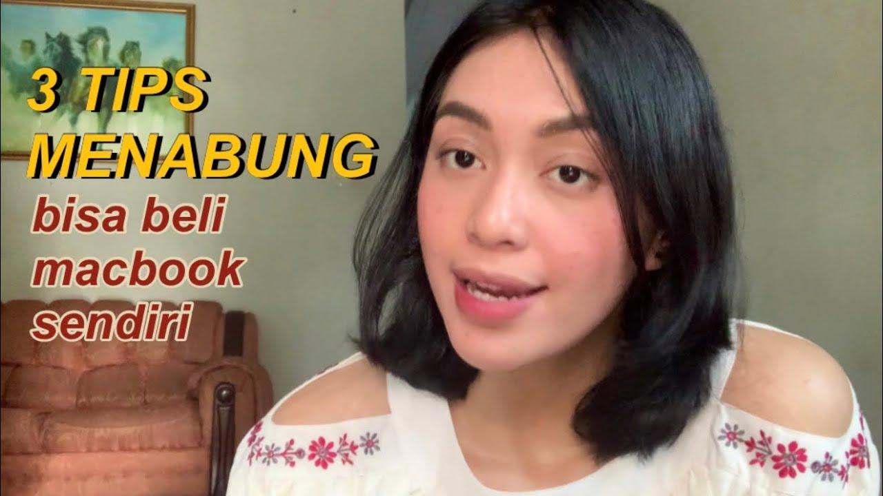 Tips Nabung Ala Mahasiswa: 5JT+ DALAM 1 TAHUN