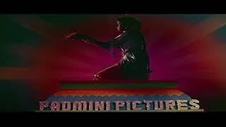 Ragasiya Police 115 Digital Trailer - MGR,Jayalalitha
