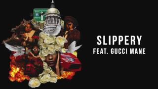 Migos Slippery Ft Gucci Mane