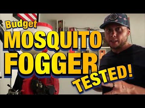 mosquito-fogger-machine-review-*-diy-backyard-mosquito-fogger-*-how-to-get-rid-of-mosquitoes-!
