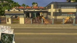 Tropico 3: Absolute Power Trailer
