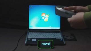 Windows 8 Installation Idiotensicher und auf Deutsch Part1