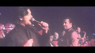 Mack The Knife - Aubel Band Video
