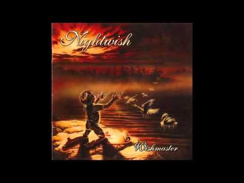 Wanderlust (Nightwish Instrumental Cover)