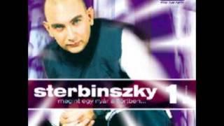 06. DJ Alici - Ankhesenamun (Steve Morley Remix)