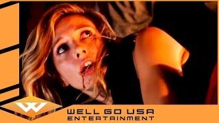 Martial Arts Movies Bangkok Revenge 2011 Official Clip 2 Well Go Usa Youtube