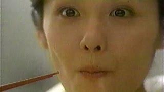 2000年ごろのタイガーの炊飯ジャー炊きたてのCMです。富田靖子さんが出...