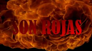 Bloodfire/Bludfire - Eva Simons ft Sidney Samson (Sub. Español)