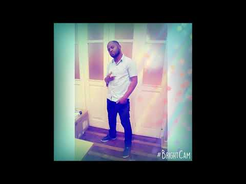 Cef - Tá Me Treinar (Afro Naija)