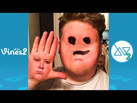 Ultimate Brandon Bowen Vine Compilation (w/Titles) Funny Brandon Bowen Vines 2013 - 2017