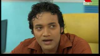 Uthum Pathum Sirasa TV 06th June 2016 Thumbnail