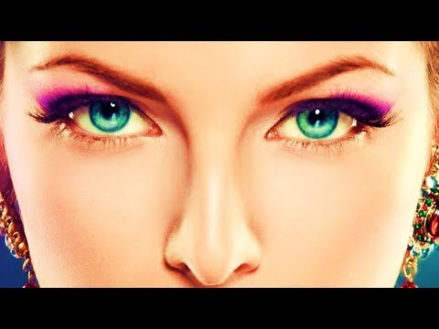 ПРЕМЬЕРА 2019! Глаза твои - Андрей Шпехт