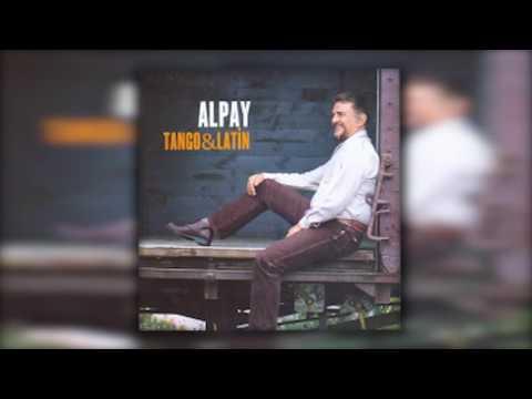 Alpay - Bu Son Gece