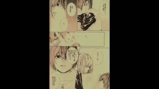 Love Love Mix (Mello x Matt).wmv