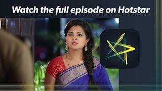 Nenjam Marappadhillai 3/21/18 thumbnail