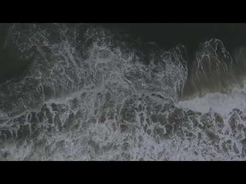 Tenet Waves Loop 12