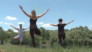 Как устроить себе бесплатный и веселый отдых в Краснодаре