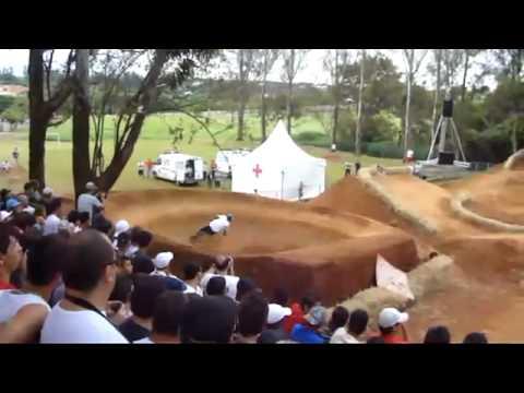 Red Bull Pump Riders 2011 - Paulínia-SP (Brasil)